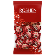 Cukríky ROSHEN Johnny Krocker Dark 500gx8