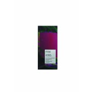 Vivani Dark with whole hazelnuts 100g
